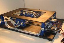 Electronics / Electronic designs