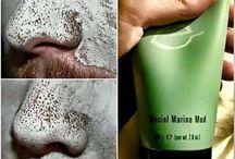 Nuevo tú / Skin Care and beauty