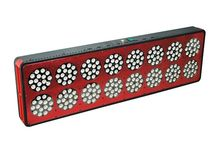 LED Grow Light / If you looking for Buy Online LED Grow Light products then Winson Lighting Technology is best manufacturer & supplier of various led lighting products in china.