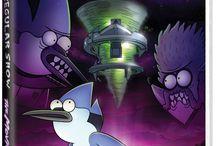 Cartoon Network / by FSM Media
