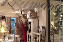 Bijoux Versailles / Boutique principale au 40 rue Royale 78000 Versailles mardi au samedi 10h13h et 14h30-19h