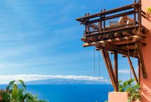 The Ritz-Carlton, Abama | Tenerife