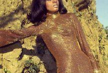Diana Ross ✨