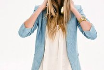 Verano 2015 / Moda, estilo para este verano