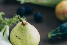Was hat Saison? / Du liebst es, frische Zutaten zu verkochen, weißt aber oft nicht, was gerade Saison hat? Dann findest du hier super Hilfestellungen - für jeden Monat haben wir die besten saisonalen Lebensmittel für dich zusammengestellt.
