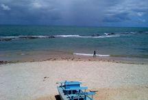 Praias Al