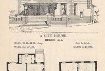 Arquitetura / Architecture inspo