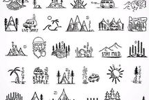 ink travel