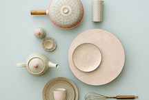 porcelán, keramika