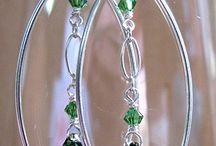 Jewelry Hoops