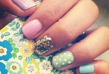 nail for me...