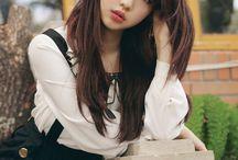 Loona   Im Yeo Jin