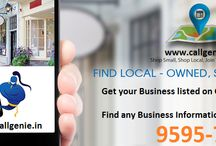 Local Business Directory - Sangli / Top Local Business Directory in Sangli, Miraj, Kolhapur area. Add your business listing in one of the top business directory and get more business