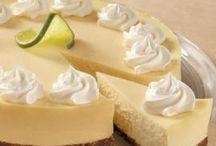 Desserts / by Karen Tierney