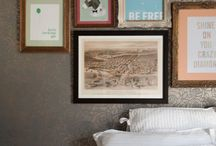 Frames and Pictures [Home]