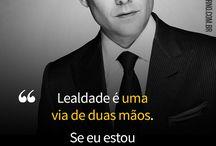 Suits ❤️