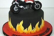torta motos