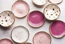 Mexcian Ceramics