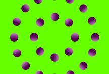 tripiantes *v* / para que se te caigan los ojos / by Dianizz Artmixx