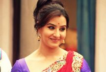 Shilpa Shinde Rare and Unseen Images, Pictures, Photos & Hot HD Wallpapers