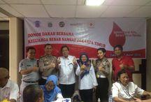 Samsat Jakarta Timur, Unit PKB & BBN-KB / Kegiatan di Unit PKB & BBN-KB Jakarta Timur (Samsat Timur)