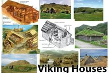 Vikingek és kultúrájuk