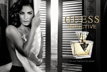 Guess -Guess Seductive Fragrance 2012