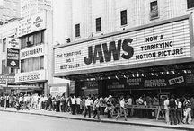 TSL Throwback / TSL's Choice in Vintage Screenwriting and Film