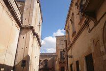 Lecce - 2017