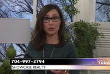 Charlotte Home Buyers Tips