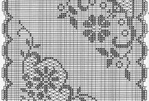 granny blanc