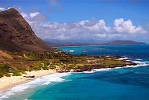 BLUE LINE Panoramic Coastline Tour