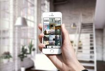 ZNAPIFY / Capture, print and share your moments with Znapify.