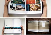 Photo Book Inspiration