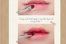 Beauty / Beauty tips
