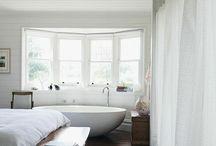 Home decor, design & delight