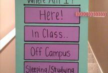 Student Lyfe