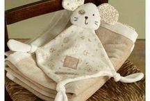 Regali per neonato e mamma
