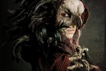 Fashion_Mask