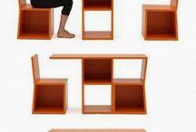 Furniture vc