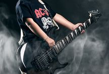 rock!!!