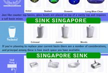 Sink Singapore / Browse this site https://www.facebook.com/Bidet-Spray-Singapore-1577667865843631/ for more information on sink Singapore. Sink Singapore is the most used item in bathrooms and kitchens.