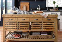 kuchnia szafka