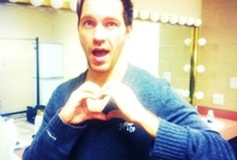 Andy Grammer:):):)