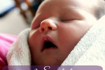 Birth & Babies / Thriving through pregnancy, birth and postpartum, and help for your new baby.  Birth options, plans and stories.