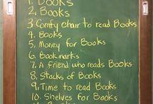 Bookseller Brilliance