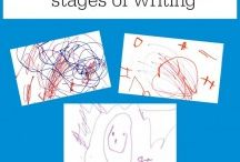 Preschool Worksheets and others