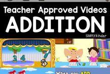 Addition/ Subtraction
