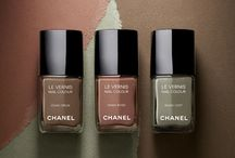Make up/ Fragrance