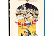 6/10/14 - Warner Archive Releases
